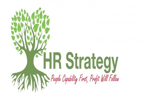 Công Ty HR Strategy Tuyển Dụng Nhân ...