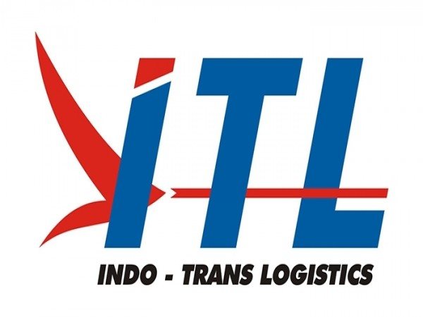 Công Ty ITL- Keppel Logistics Tuyển ...