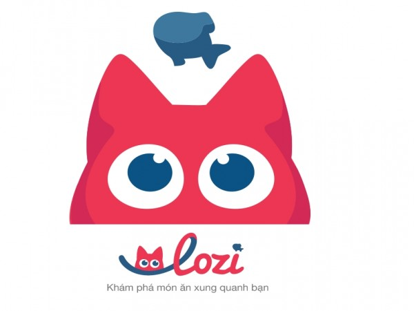 Sales Executive at LOZI