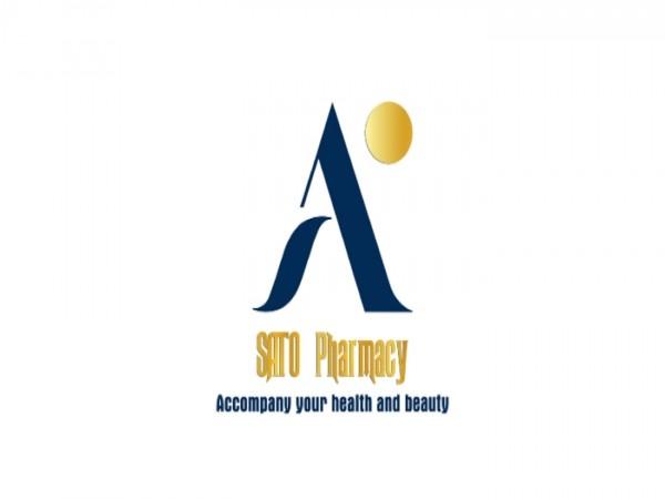 Công Ty Sato Pharmacy Tuyển Dụng Nhân ...