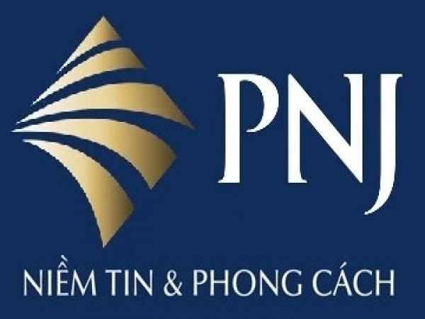 Management Trainee Program 2018 at PNJ
