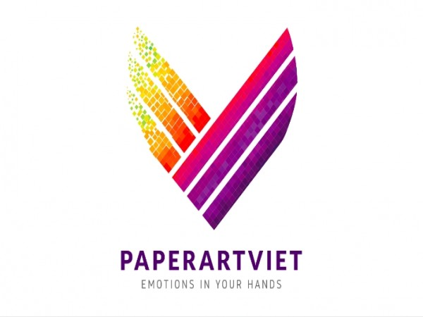 Paper Art Việt - Công Ty Thiết Kế & ...