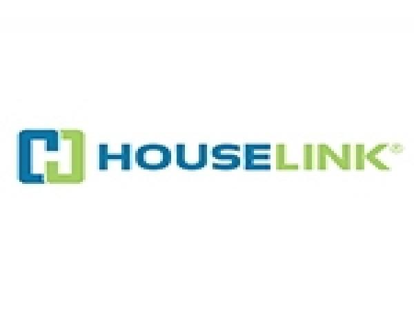 Công Ty Xây Dựng HouseLink Tuyển Dụng ...