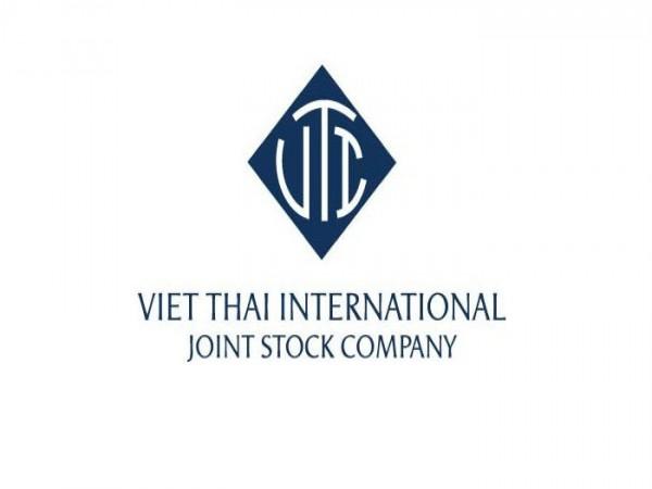 Tập Đoàn Việt Thái Quốc Tế (VTI) Tuyển ...