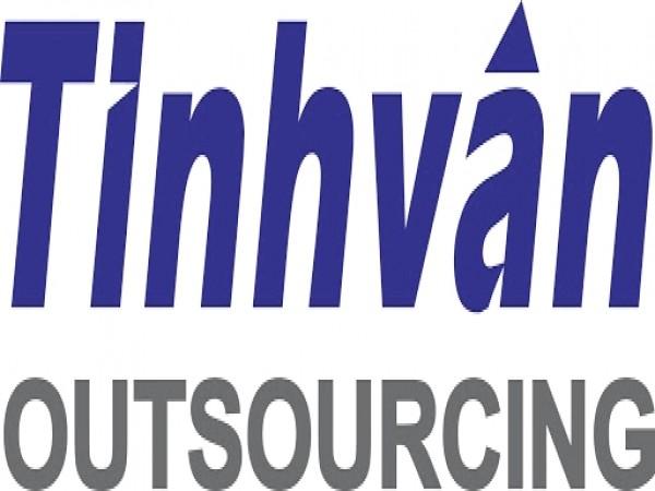 Công Ty Tinh Vân Outsourcing Tuyển Dụng ...