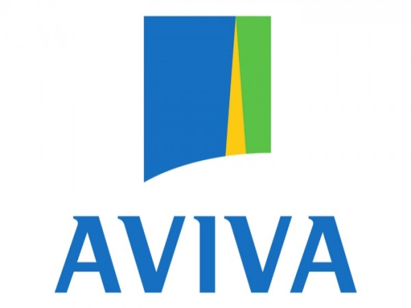 Aviva Future Leaders 2018 Program