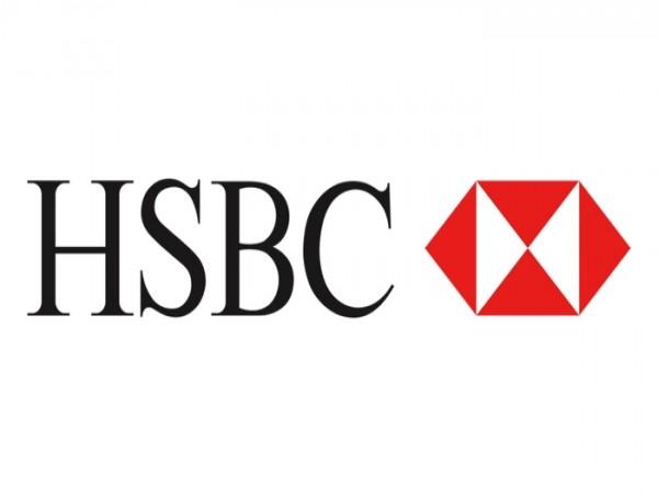 Chương Trình Tuyển Dụng HSBC Workplace ...