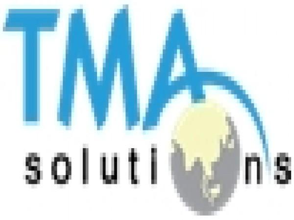 TMA Solutions tuyển Fresher tháng ...