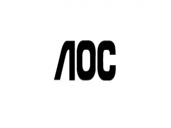 Công Ty Màn Hình AOC - Philips Tuyển ...