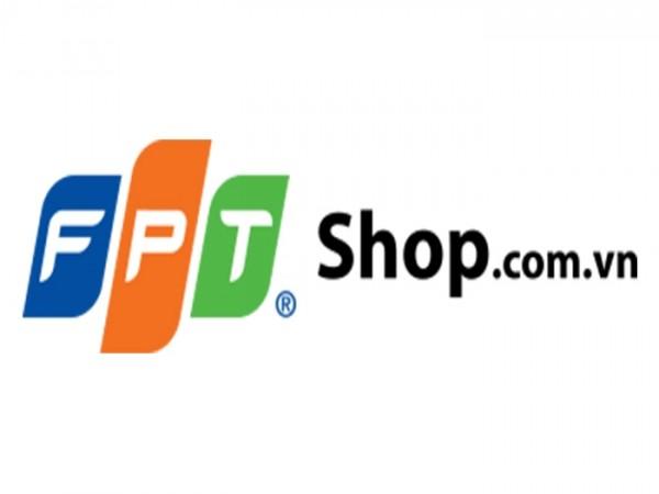 Công Ty Cổ Phần Bán Lẻ Kỹ Thuật Số FPT ...