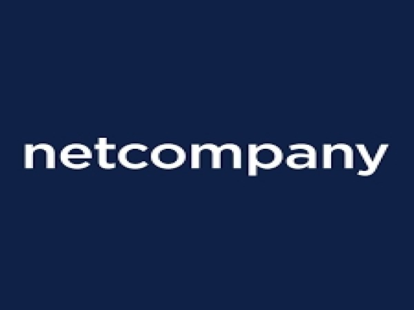 Công ty Netcompany tuyển dụng nhiều vị ...