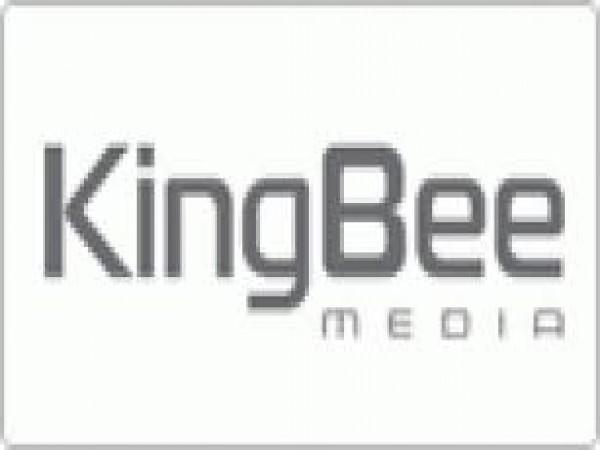 Công Ty Cổ Phần KingBee Media (KBM) ...