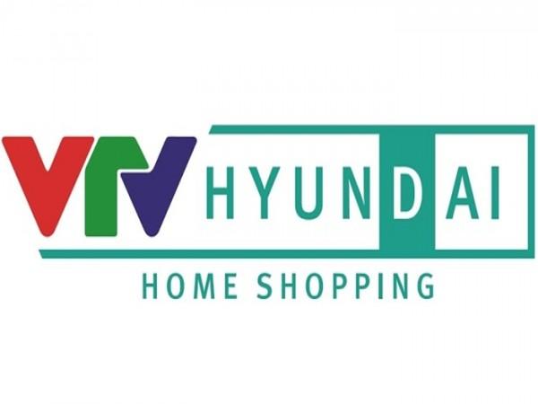 Công Ty VTV - Hyundai Tuyển Dụng Chuyên ...