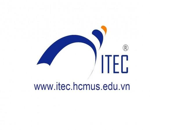 ITEC-ĐHKHTN TUYỂN DỤNG MARKETING STAFF ...