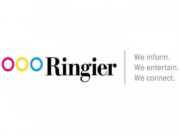 Online Marketing Coordinator at Ringier ...