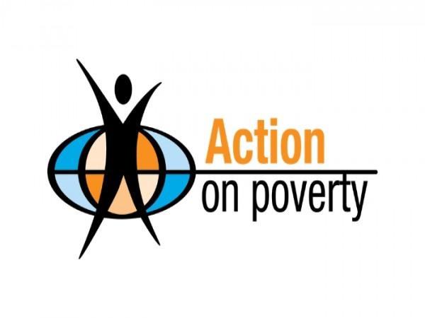 Tổ Chức Phi Chính Phủ Quốc Tế Action On ...