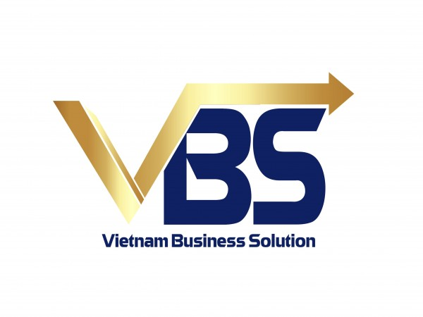 Công Ty Vietnam Business Solution (VBS) ...
