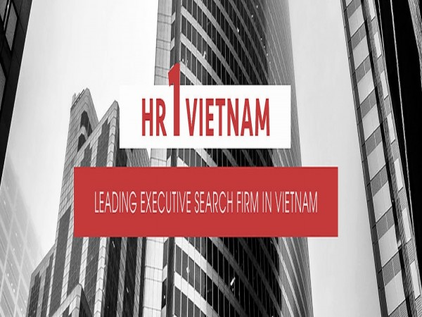 Công Ty Nhân Sự HR1 Việt Nam Tuyển Dụng ...
