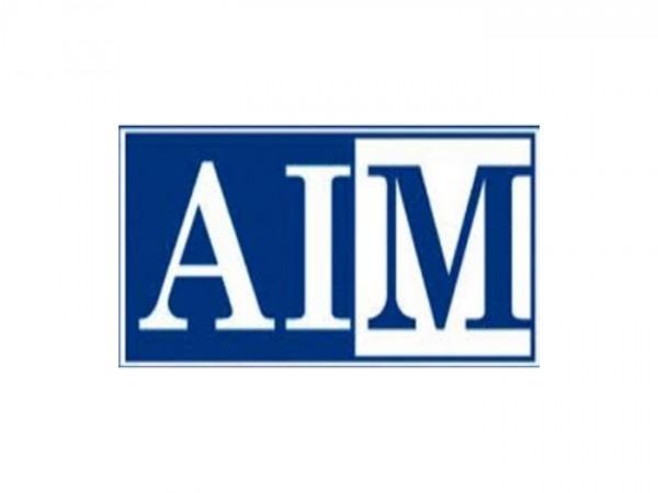 Công Ty AIM Vietnam Tuyển Dụng Nhân ...