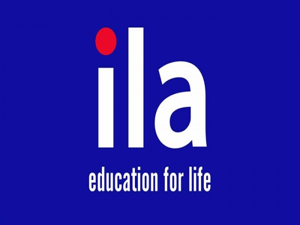 ILA Việt Nam Tuyển Dụng Teaching ...