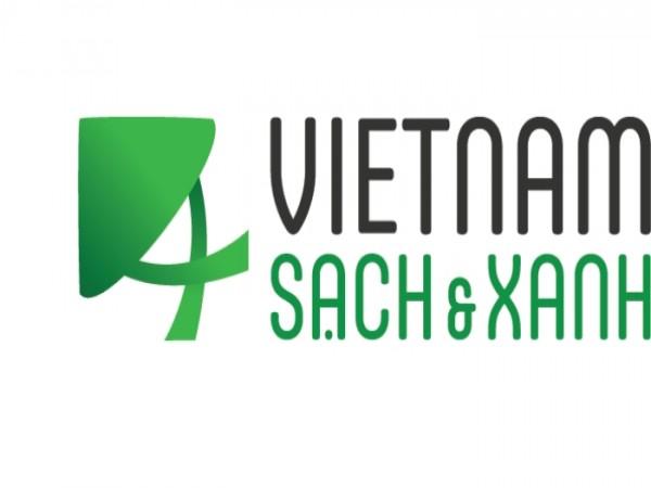 Việt Nam Sạch & Xanh (VNSX) Tuyển ...