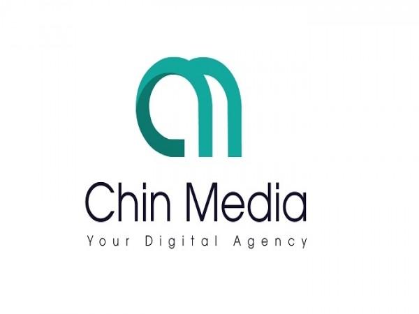 Chin Media Tuyển Dụng Junior Mobile App ...
