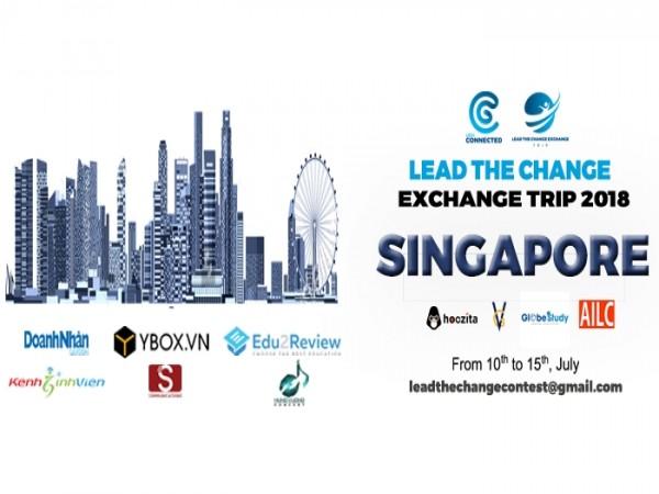 Chương Trình Đào Tạo Tại Singapore ...
