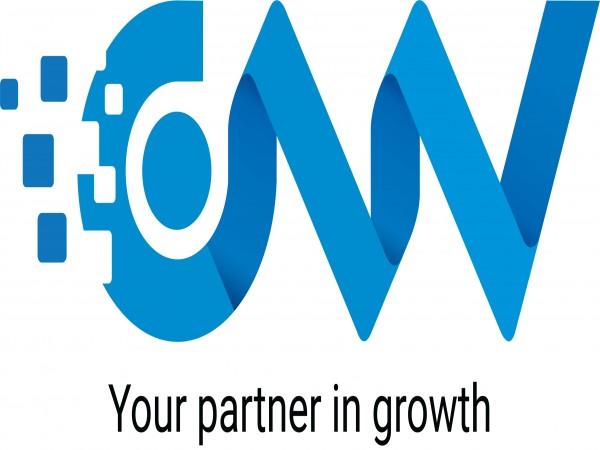 Công Ty CNV Holdings Tuyển Dụng Chuyên ...