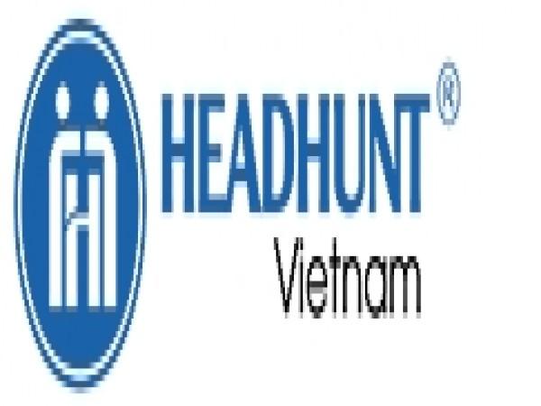 Công Ty Headhunt Vietnam Tuyển Dụng ...