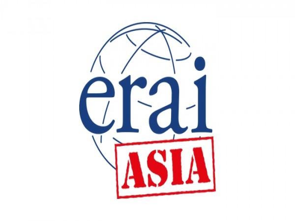Công Ty TNHH ERAI Asia Tuyển Dụng ...