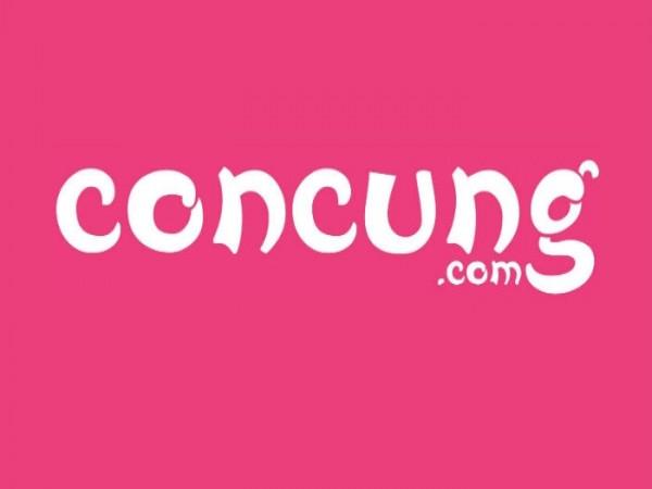 Concung.Com Tuyển Dụng Merchandise ...
