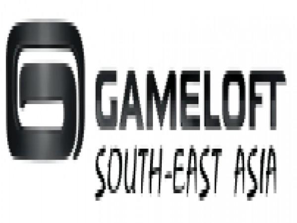 Gameloft tuyển dụng IT & Hardware ...