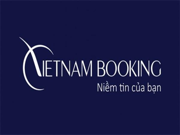 Công Ty Cổ Phần Việt Nam Booking Tuyển ...