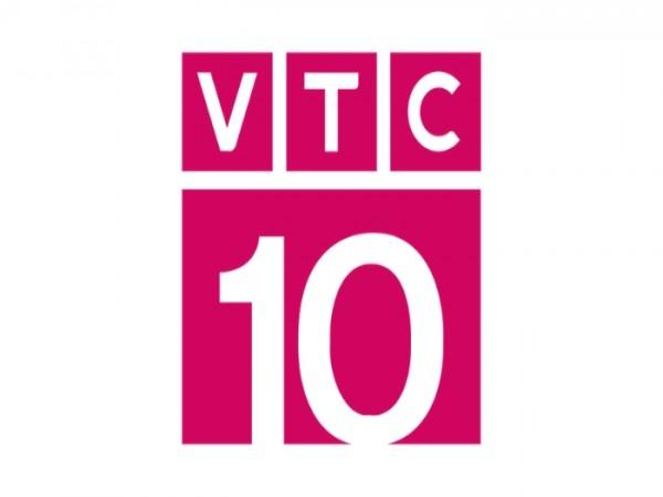 Kênh Truyền Hình Văn Hóa Việt VTC10 - ...