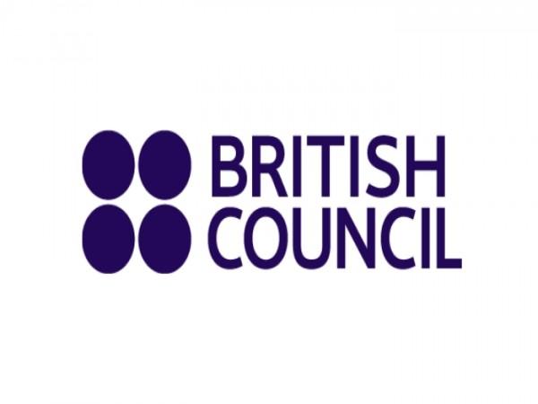 Hội Đồng Anh Việt Nam (British Council) ...