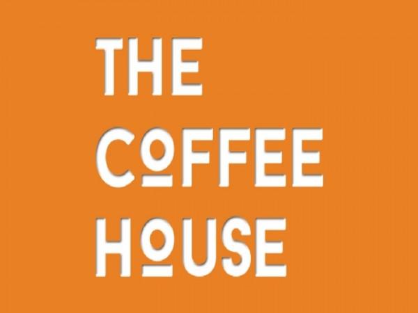 The Coffee House Tuyển Dụng Nhân Viên ...