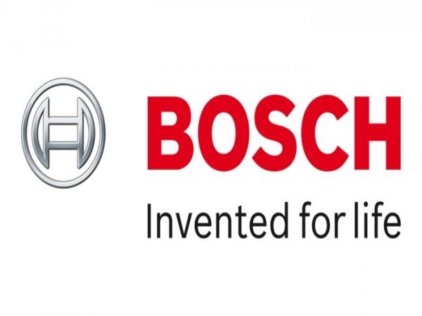 Công Ty Công Nghệ Bosch Việt Nam Tuyển ...