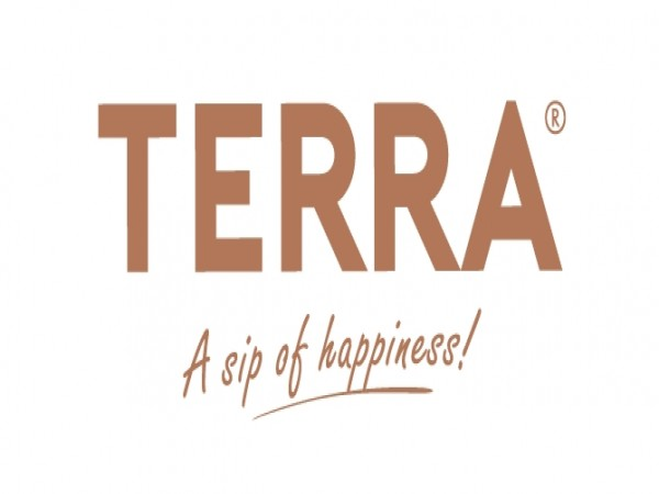 Công Ty Cổ Phần Terra Tea Tuyển Dụng ...