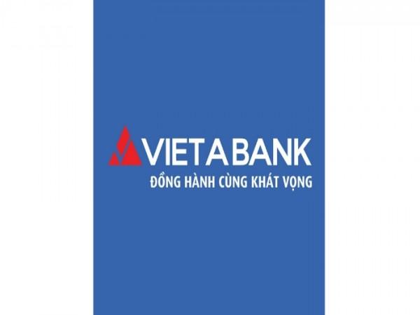 Ngân Hàng Việt Á (Vietabank) Tuyển Dụng ...