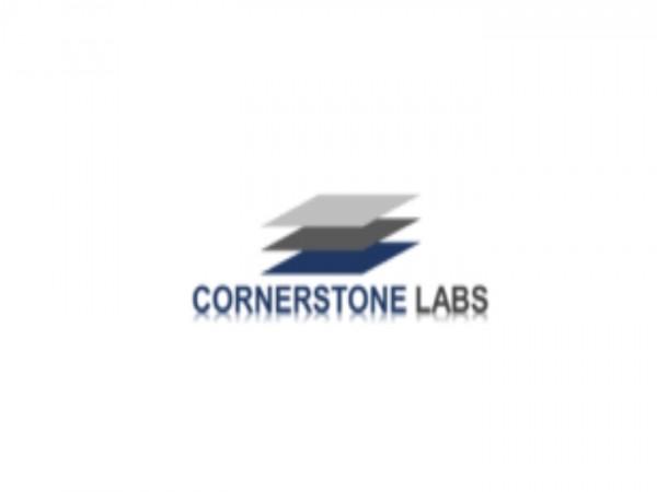 Công Ty Cornerstone Lab Tuyển Dụng Nhân ...