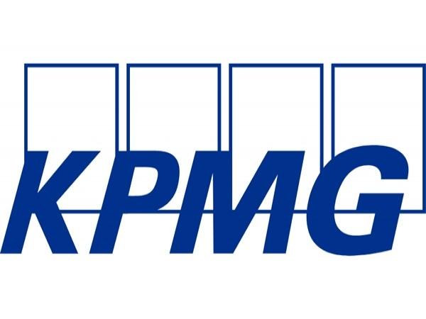 Tập Đoàn Đa Quốc Gia KPMG Tuyển Dụng ...