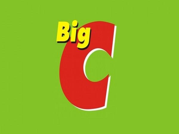 Big C Tuyển Dụng Trợ Lý Giám Đốc ...