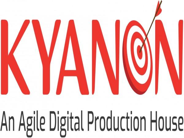 Công Ty Công Nghệ Số Kyanon Digital ...