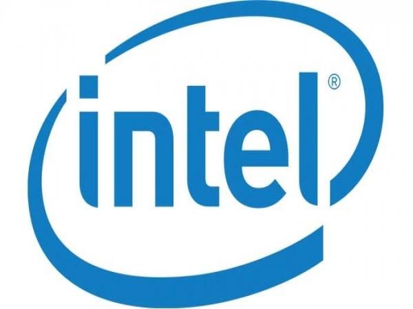 Công Ty Intel Products Vietnam Tuyển ...