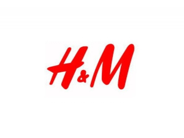 Store Manager at Hennes and Mauritz ...