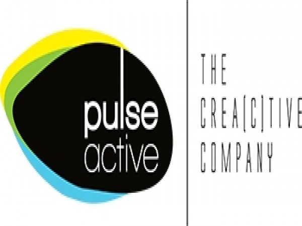 Marketing Intern at Pulse Active