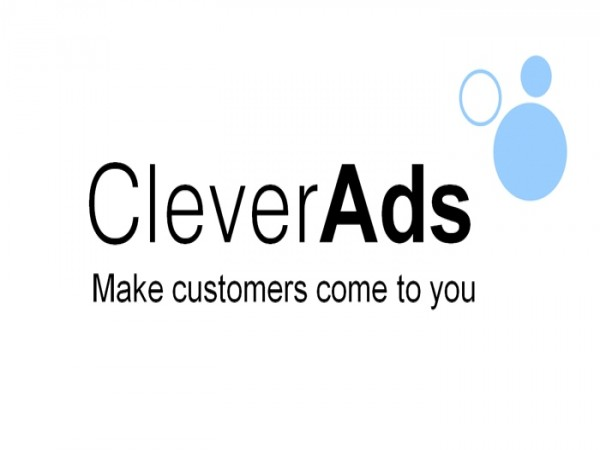 CleverAds Tuyển Dụng Full-time: ...