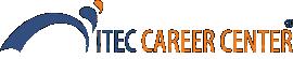 ITEC - ICC