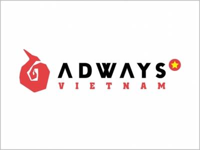 Mobile Ads Operator At Adways Vietnam