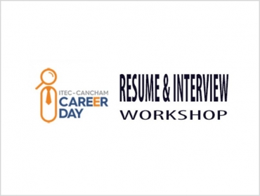 ITEC Career Day 2016 - Training workshop